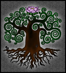 Tattoo_Design___Tree_of_Life_by_31337157