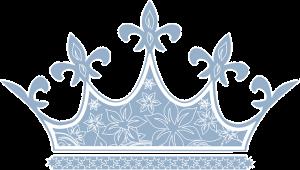 crown-304856_640