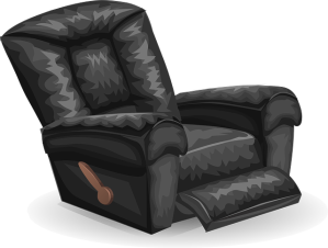 sofa-575774_640