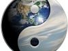 Hoop, wanhoop en het kleine puntje Yin in hetYang